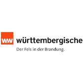 Partnerlogo Württembergische Versicherung AG